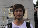 2006-08.13 中央大練習試合-.jpg