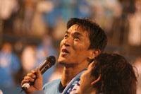 2006-09-13.jpg