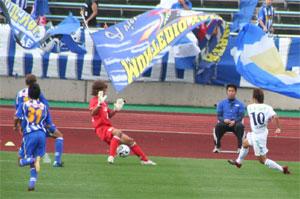 yamagata-3.jpg